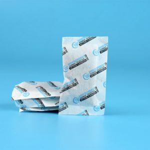 Wisesorbent Active Carbon Deodoration Series Wisesorbent Technology