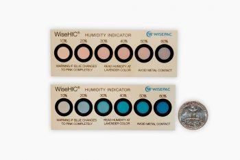 Wisesorbent-HIC-card-1060-size-compare-2-Grey-bg