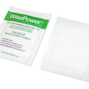 wisesorbent high performance desiccant