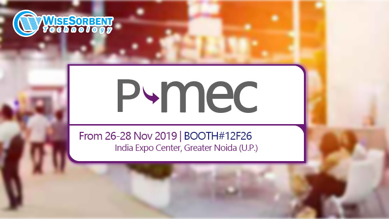 PMEC 2019