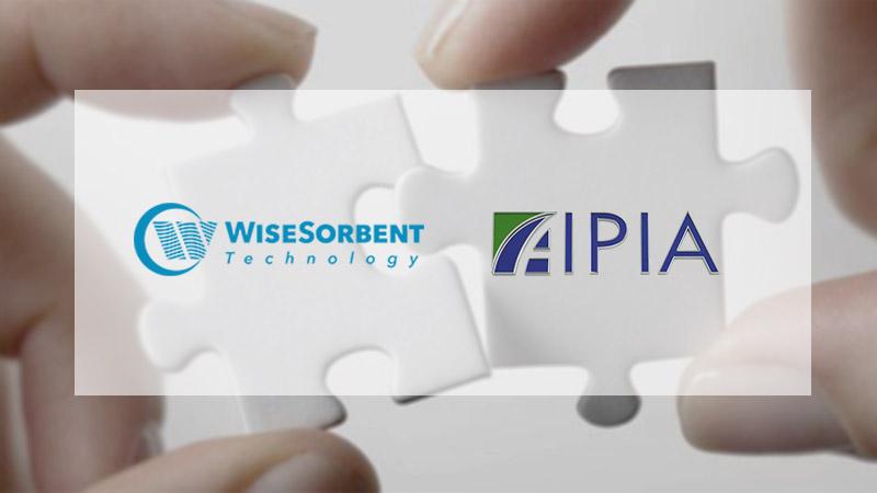 Wisesorbent Company News